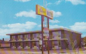 Canada Boulevard Motel Winnipeg Manitoba