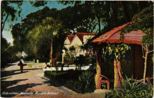 CPA Gibraltar-Alameda-Rustie Arbour (320803)
