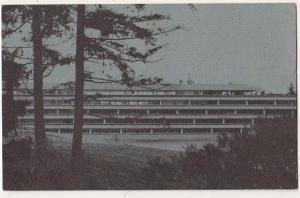 Weyerhaeuser Co. Tacoma WA
