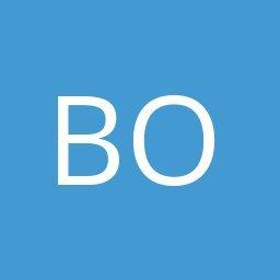 BOB1381975