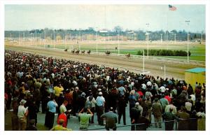 Rhode island  Lincoln  Downs Race Track , Horse Racing