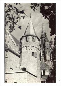RP  DELFT , Netherlands, 40-50s    Prinsenhof