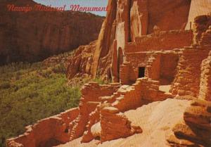 Arizona Navajo National Monument