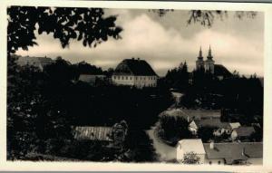 Czech Republic Važec 02.45