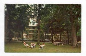 Capon Springs & Farms,Capon Springs,West Virginia,40-60