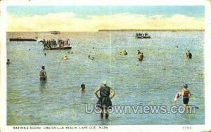 Craigville Beach Cape Cod MA Unused