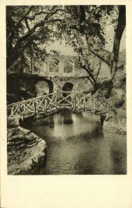 greece, RHODOS RHODES RODI, Rodino (1920s) 2