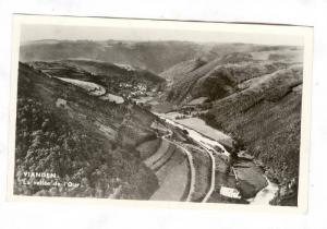 RP, La Vallee De l'Our, Vianden, Luxembourg, 1920-1940s