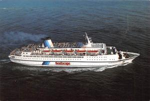 Sea Escape - Tampa Bay, Florida