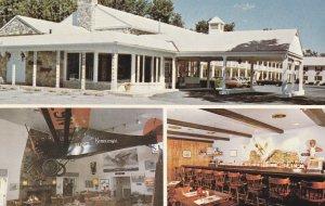 10890 Dutch Colony Motor Inn, Reading, Pennsylvania