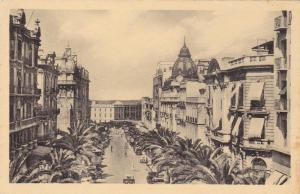 Oran , Algeria, 1920-1940s