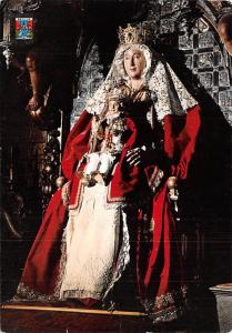 Catedral de Sevilla -