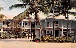 Fiji Korolevu Beach Hotel  Korolevu Beach Hotel