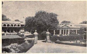 Clarks Hotel Varanasi India Unused