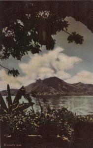 Lake Atitlan, Guatemala , 30-40s