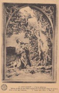 ST. Hubert , 00-10s #2
