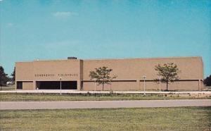The Orchard Lake Schools Orchard Lake Michigan