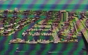 Florida Fort Lauderdale Pier 66 Hotel & Yacht Basin