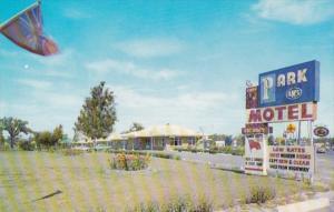 Canada East Toronto Park Motel