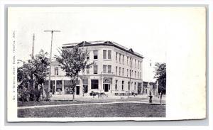 18150  NB  Geneva  State Bank