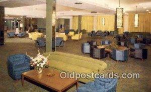 The Waldemere, Livingston Manor, NY, USA Motel Hotel Unused
