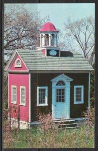 Pennsylvania, York - Colonial Courthouse - [PA-346]