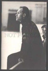 d104850 SKATE Belousova & Protopopov world champions USSR #8