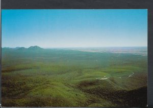 Australia Postcard - View From Bluff Knoll, Stirling Ranges National Park RR3562
