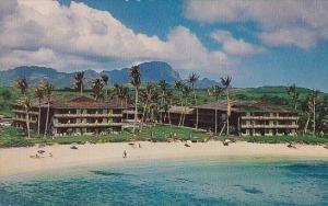 Hawaii Kauai Poipu Beach Resort Island Of Kauai