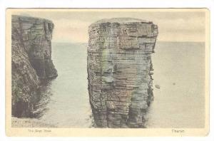 The Clett Rock ,Thurso , Scotland , 1900-10s