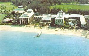 Nassau, Bahamas Virgin Islands Nassau Beach Hotel Nassau, Bahamas Nassau Beac...