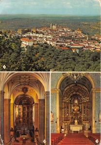 BR8516 Portalegre vista general   Portugal