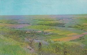 Canada Nova Scotia Annapolis Valley Cornwallis Valley 1959