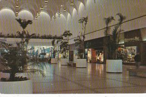 Canada Yorkdale Plaza Shopping Centre Toronto Ontario