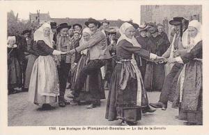 Plougastel-Daoulas , Finistère department , Brittany , France. 00-10s : Le B...
