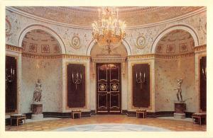 BT15692 Italian Room Great Palace Pavlovsk           Russia