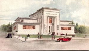 MInnesota Winona The Winona Savings Bank 1921