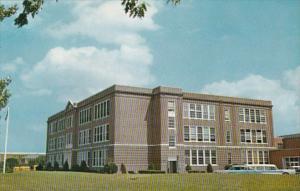 Delaware Milford High School