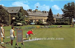 English Lawn Bowling -pa_qq_6954