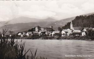 RP ; Golling (Salzburg) , Austria , 30-50s #2