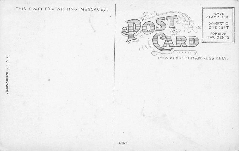 Black Americana~Workers Dipping & Scraping Rosin Gum~Turpentine Still~GA-FL~1908