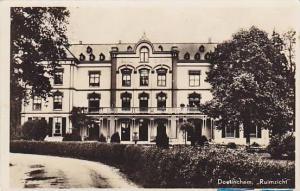 RP, Ruimzicht, Doetinchem (Gelderland), Netherlands, 1920-1940s