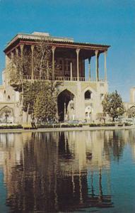 Aalighapoo , ISFAHAN , Iran , 40-60s