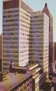 Oklahoma Tulsa First National Bank and Trust Company