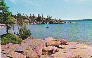 Greetings From Kilworthy Muskoka Ontario Canada