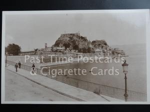 Old RPPC Malta