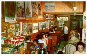 Massachusetts  SOuth Hadley  Glessie's  Coffee Shop