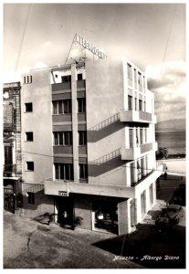 Italy Milazzo , Hotel Diana