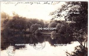 RPPC, The Ouleout