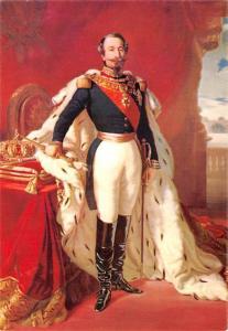 Empereur Napoleon III -